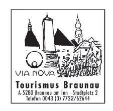 Pilgerstempel Braunau.JPG
