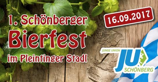 Bierfest Banner.jpg