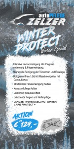 Winter Protect 2019.jpg