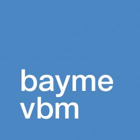 baymevbm_17_OU_RGB.png