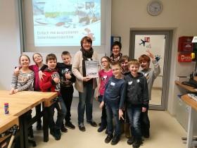 Grundschule St. Hülfe Heede.jpg