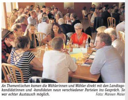 Foto Bistumsblatt.JPG
