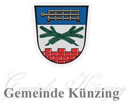Gemeinde Künzing
