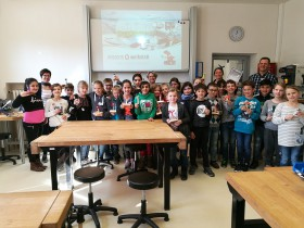 Grundschule Astrid Lindgren.jpg