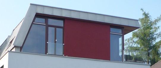 Internorm Fenster Schreinerei Walter Bauer