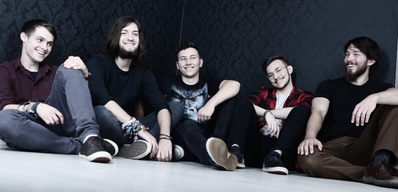The Final Impact - Samuel, Valentin, Benjamin, Matthias, Tobias