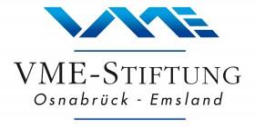 Logo_VME_Stiftung_300dpi.jpg
