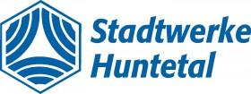 Logo_Stadtwerke.jpg