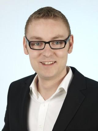 Endl Christoph