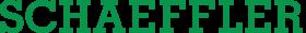 Schaeffler_logo.svg.png