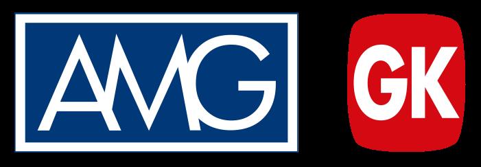 amg-gk_logo.png