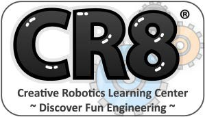 CR8 Logo.jpg