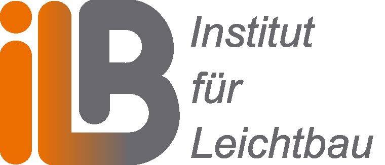 ILB_Logo.jpg