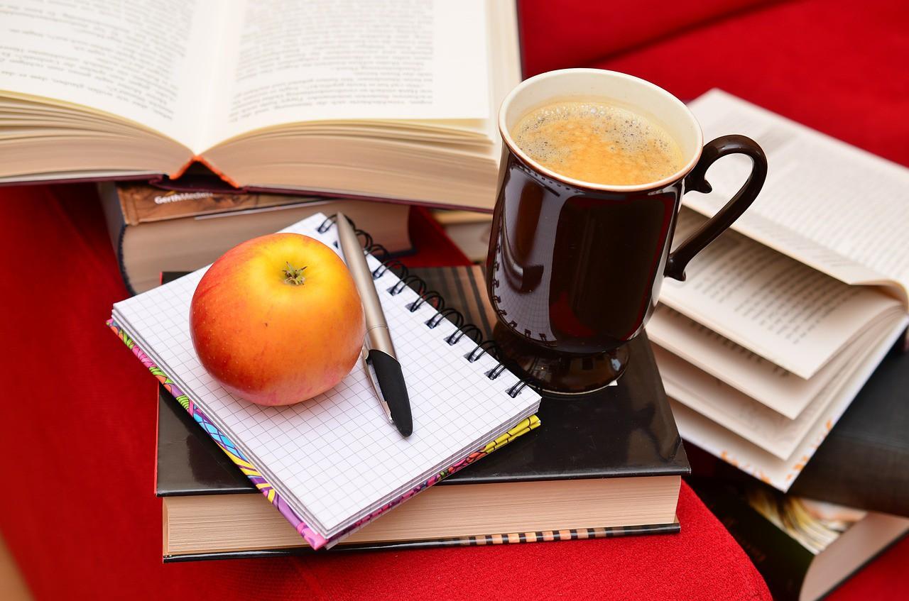 books-552607_1280.jpg