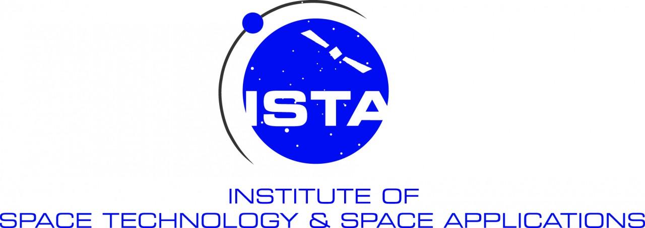 Logo ISTA  fin.jpg