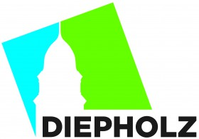 Logo - Diepholz Logo 4c jpg - 27.09.2016 - .JPG
