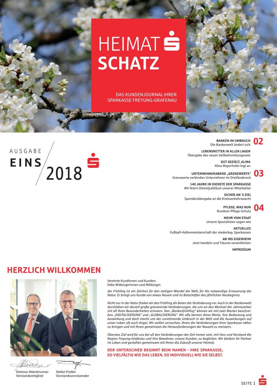 Heimatschatz 2018-1 Seite 1.jpg