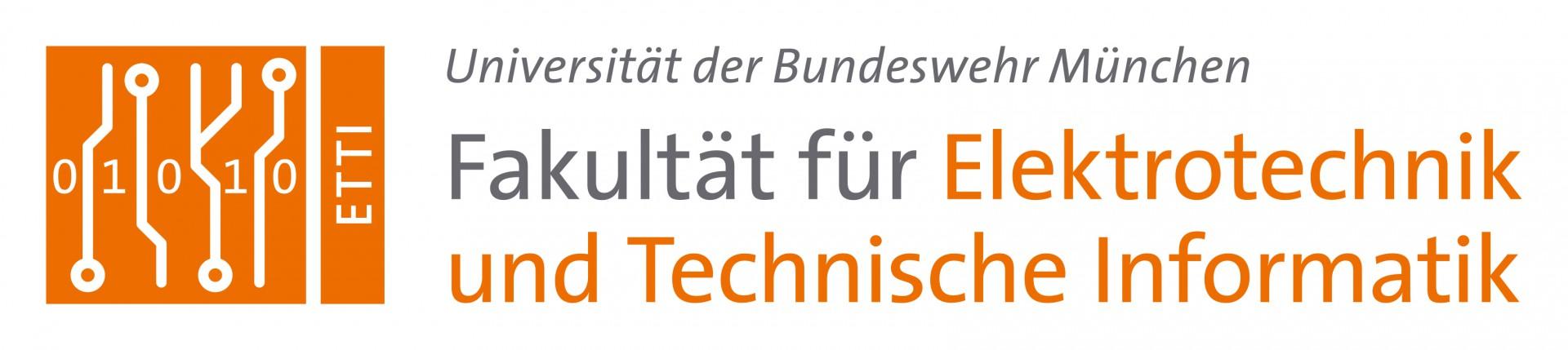 UniBwM_ETTI.jpg