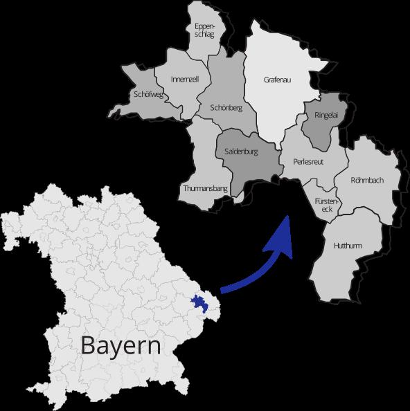 Gemeinden IL.png